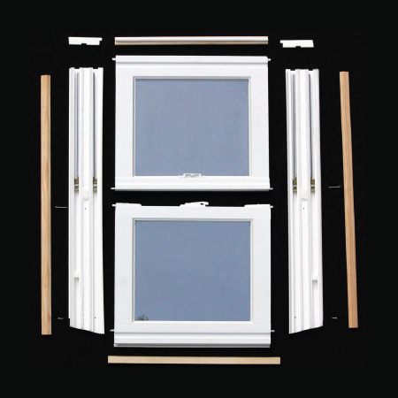 window sash replacement ply gem sash replacement kit precision millworks